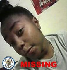 Aurora teen missing for 6 months