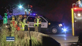 1 dead, 2 hurt in post-birthday party DUI crash
