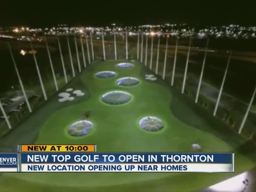 thornton topgolf put on hold in zoning dispute after judge rules council abused its authority