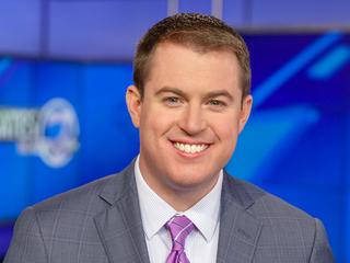 Ryan Luby