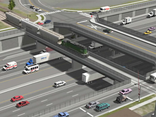 CDOT says residents support plans to bury I-70