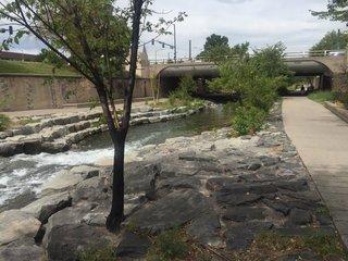 ACLU calls Denver's park ban unconstitutional