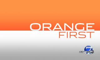 Orange First: Broncos look to rebound against SD
