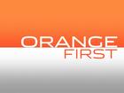 Orange First: Broncos fire Mike McCoy