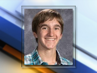 School remembers runner who died after collapse
