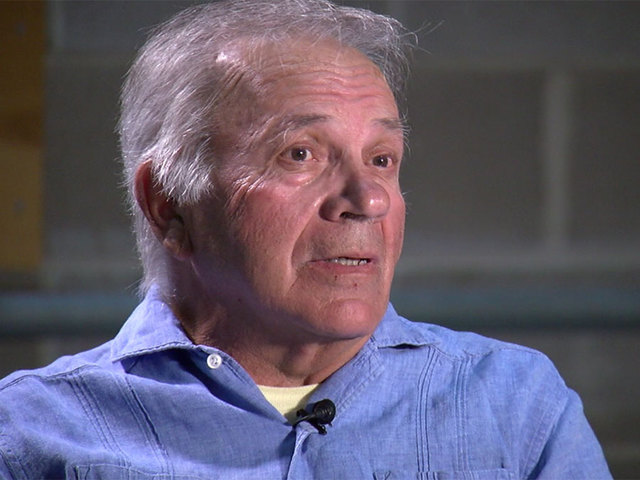 Tom Tancredo drops out of Colorado governor race