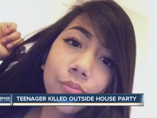 Plea agreement reached in 16-year-old's death