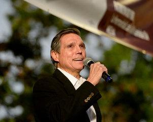 Ex-Denver mayor under fire at Wells Fargo