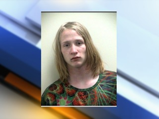Lefthand Canyon suspect to be charged as adult