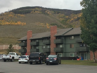 Summit County trying to survive housing crisis