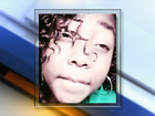 Aurora Police renews calls to find Lashaya Stine
