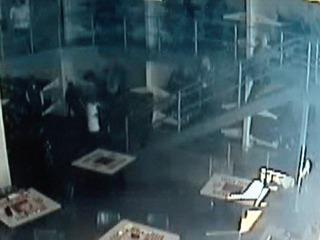 Video shows 5 inmates OD at Denver jail