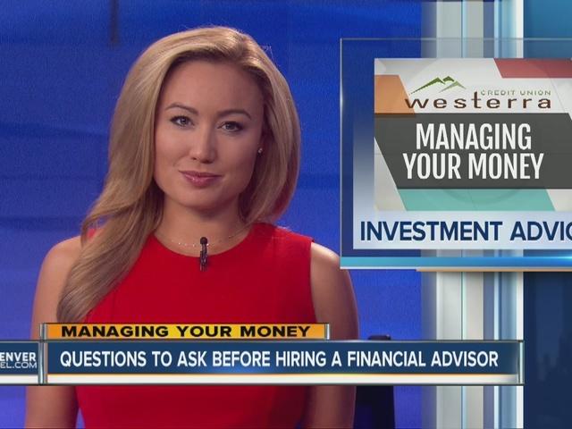 Setting Aside Money for Savings