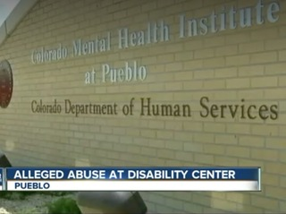 Ex-director of Pueblo center heads adult service