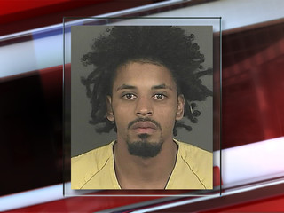 Man investigated for vehicular homicide charges