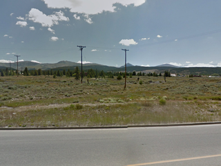 Housing development proposed for Leadville