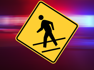 High number of pedestrian deaths in Denver