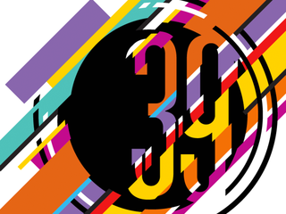 Denver Film Festival kicks off Wednesday