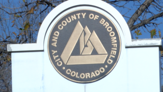 $500 million in investments coming to Broomfield