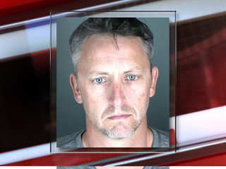 Niwot coach gets deferred sentence in incident
