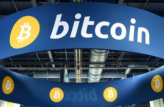 Bitcoin a new commerce option for cannabis biz