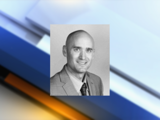 JeffCo principal arrested for alleged assault