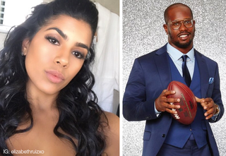 Is Von Miller in a sex tape with a Calif. woman?
