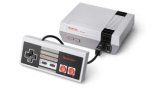How to buy the elusive NES Classic tomorrow