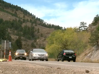 US 34 to open through canyon for the holidays