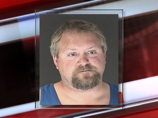 Springs man gets life for shooting wife to death