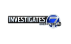 Have a tip for Denver7 Investigates?