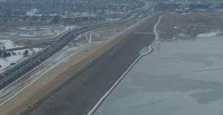Colorado plans to study 400 'high hazard' dams