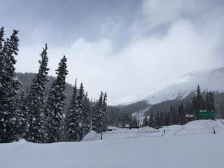 White Christmas blog: Will it snow this Xmas?