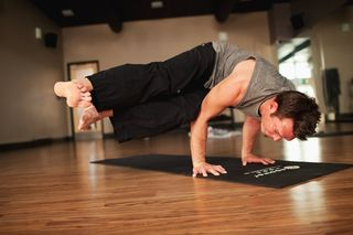 CorePower Yoga founder found dead in California