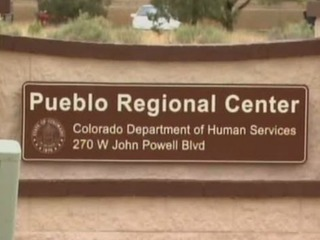 Lawsuit filed over Pueblo center strip searches
