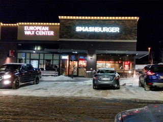 Smashburger apologizes for anti-cop incident