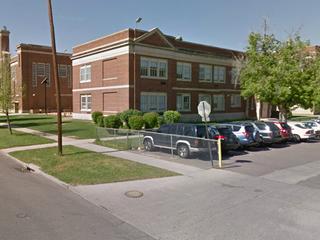 Norovirus outbreak shuts down Denver schools