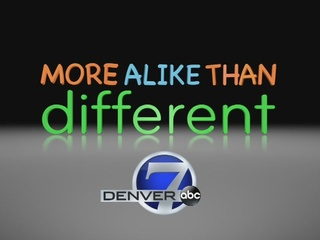 Denver7 special celebrates our differences