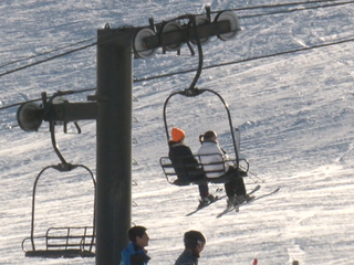 Colorado requires daily ski lift inspections