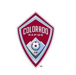 Rapids beat Toronto FC 2-0 after early lead