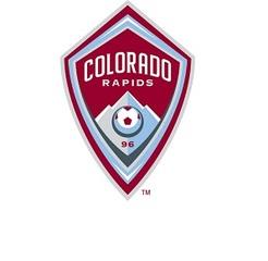 The Colorado Rapids