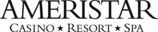 Ameristar Casino Resort & Spa