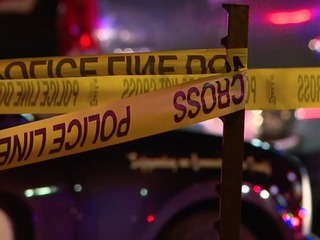 Man shot, killed on East Colfax neighborhood