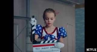 Netflix's new JonBenet film premieres Friday