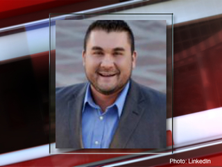 Fired CDOT auditor charged with 17 felonies