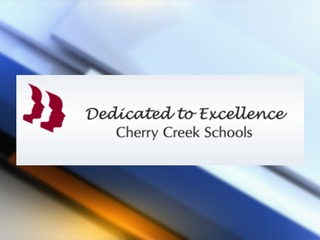 Cherry Creek Schools propose schedule changes