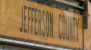 JeffCo to announce possible school closures
