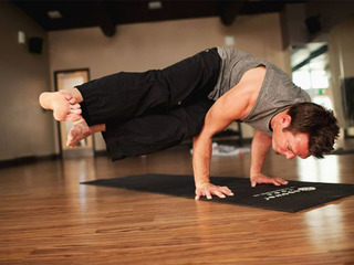 CorePower Yoga founder's death an accident