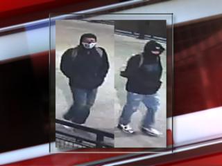 Man shot, killed at light rail station