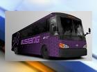 Bus service now between Durango, Grand Junction